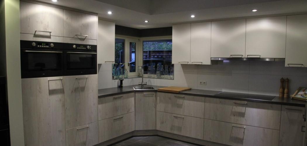 Keuken_Alkibouw
