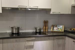 Keuken_Alkibouw_3