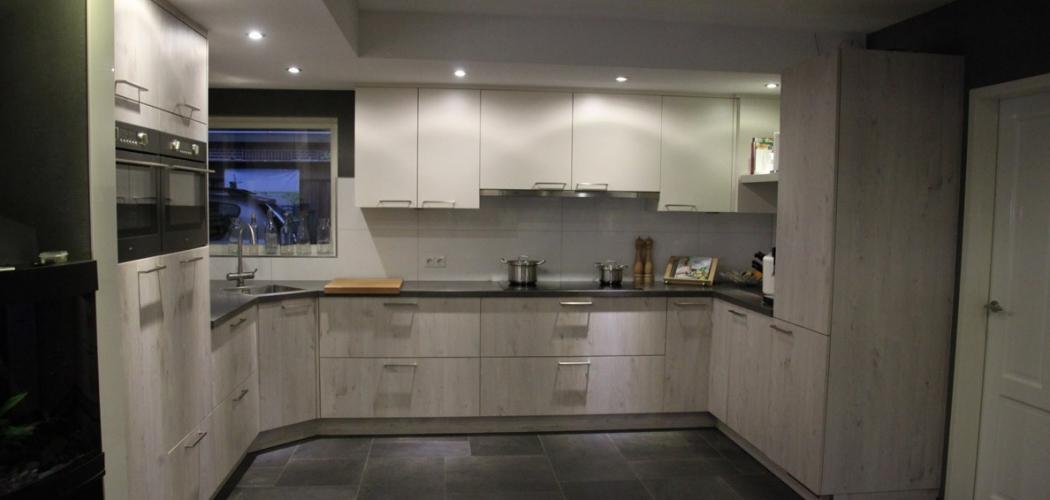 Keuken_Alkibouw_4